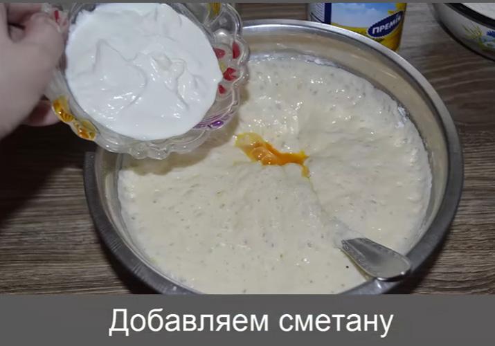 Рецепты самых вкусных пасхальных куличей с пошаговыми фото
