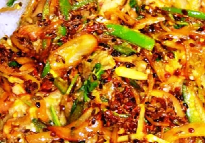 Баклажанная икра - рецепты приготовления самой вкусной икры из баклажанов